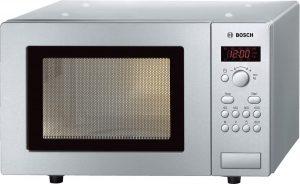 four micro ondes Bosch HMT75M451