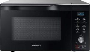 four micro ondes Samsung Mc32k7055Ct/Ec