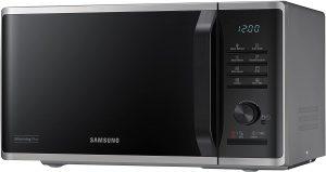 four micro ondes Samsung mg23 k3515as