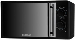 four micro ondes grill Cecotec 01367