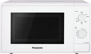 Panasonic NN-K10JWMEPG tests et avis