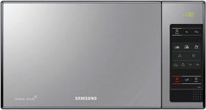 Samsung ME83 X