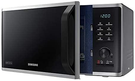 Samsung MS23K3515AS