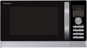 Sharp R843INW
