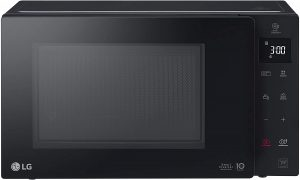 LG-MH6336GIB