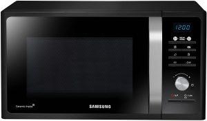 Samsung MG23F301TCK