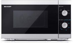 Sharp YC-MS01ES